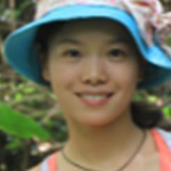 tanhuan3399