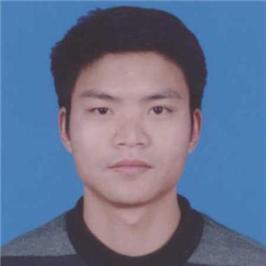 lufayuan